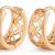 Naušnice su tradicionalan komad nakita