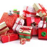 Gdje se kupuju darovi za Božić?