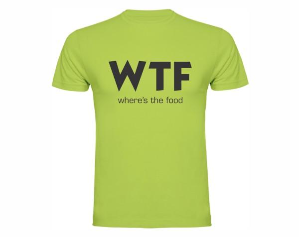 Kupi majicu